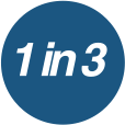 icon-1in3